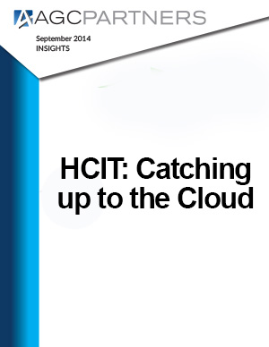 1-HCIT-CATCHING-up-to-the-Cloud