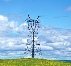 AGC-Investment-Bank-Power-Line