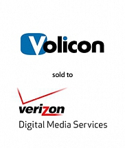 Volicon_Verizon_web