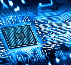 AGC-Investment-Bank-semiconductors