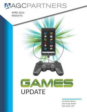 Cover-Games-Update