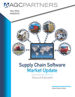 Supply Chain Cover