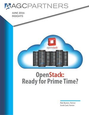 OpenStack-Cover