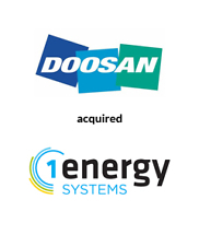 Doosan-1Energy-web