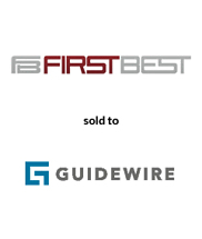 FirstBest_Guidewire-web