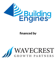 building_engines_wavecrest_web