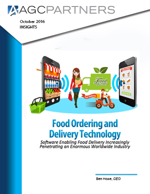 cover-thumbnail-food-delivery